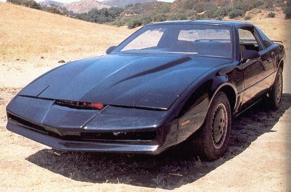 foto super coche: